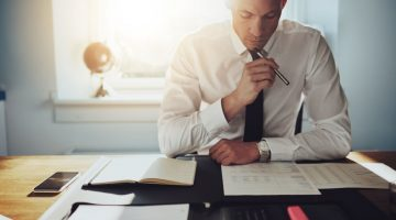 Business Finances in a Twist? How to Re-Envision Your Financial Strategies