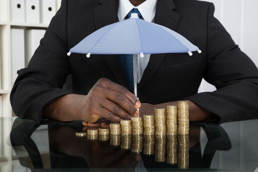 Is Your Business Under-Insured? 4 Areas That Might Not Be Covered in Your Current Policy