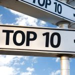 small business magazine top 10