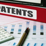 small-business-need-to-know-about-patents