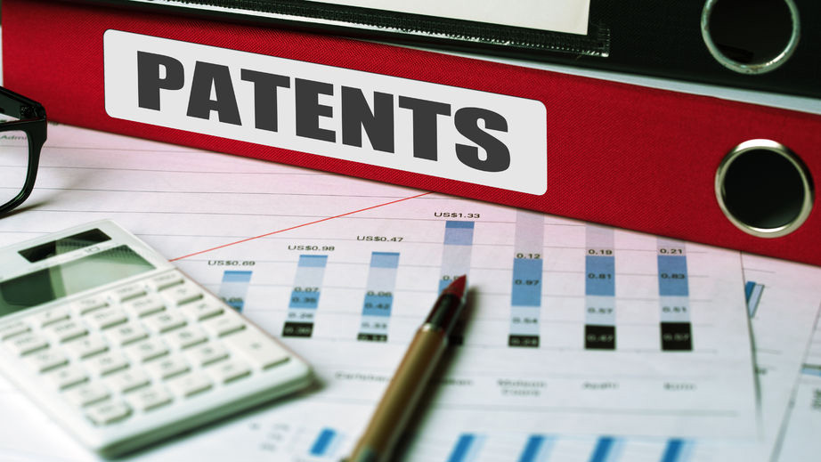 Patent That. What Small Business Owners Need to Know About Patents