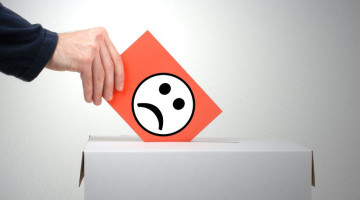 5 Positive Ways to Respond to a Negative Business Review