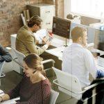 small business technology budget