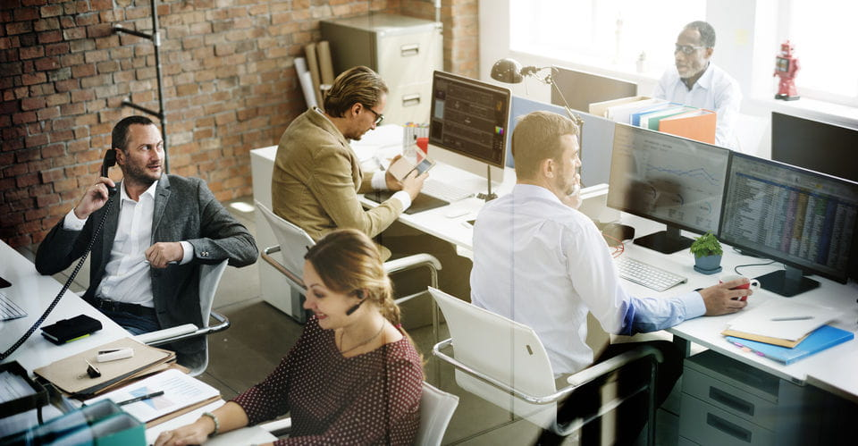 4 Ways to Afford Technology Upgrades for Your Small Business