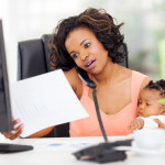 small-business-working-mom