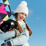 snowboard-outfitter-interview
