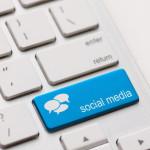 social-media-scheduling