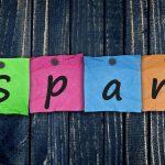 spam-justcloud-membership-service