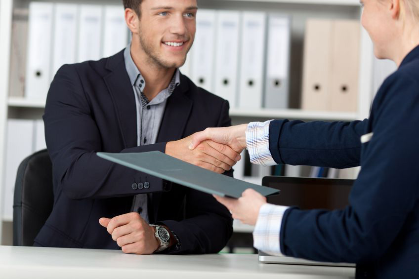 Why Staffing Companies Are Your Best Bet for New Employees