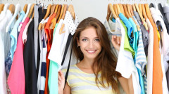 Is Opening a Consignment Business Right for You?