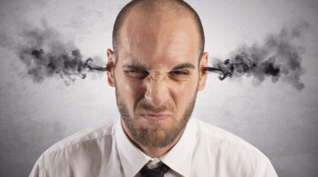 6 Common Sources of Stress for Small Business Owners And How to Deal With Them