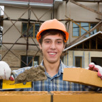 summer-help-small-business