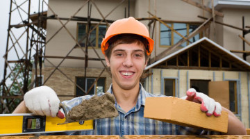 Need Extra Summer Help? What you Need to Know About Hiring Seasonal Workers