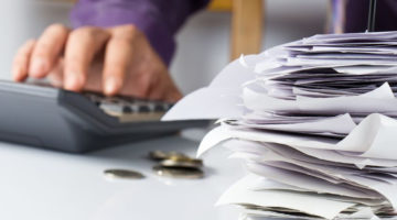 Small Business Tax Deductions You Need to Consider