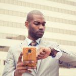 time efficienty tips