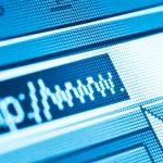 tips choose perfect domain name
