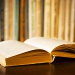top-business-books-for-small-business-to-read
