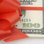 use-holidays-to-grow-small-business
