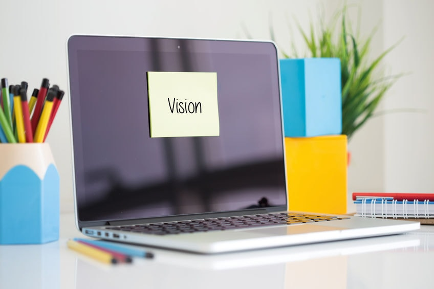 Vision Statement Examples Tips For Small Business Owners