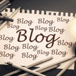 what-should-you-blog-about