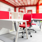 when-to-get-office-small-business