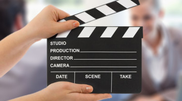 12 Reasons You Should Have a Video on Your Website