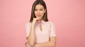 Perfecting the Art of Self-Promotion For Women Entrepreneurs