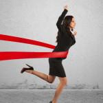 woman-business-success
