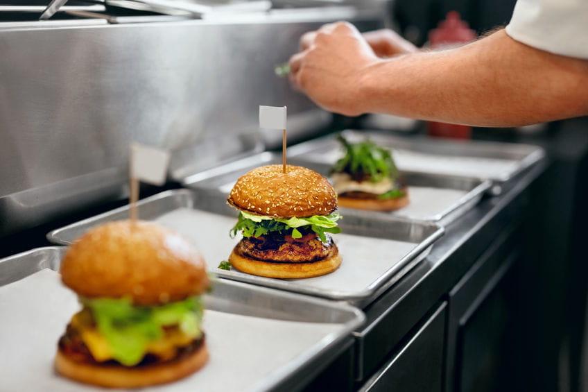 5 Tips for Marketing your Restaurant Online