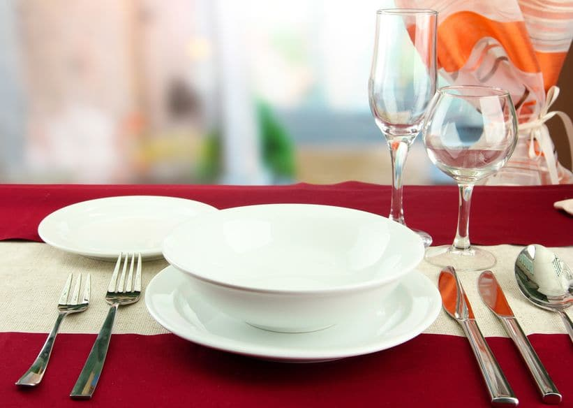 The Role of Etiquette in Business First Impressions
