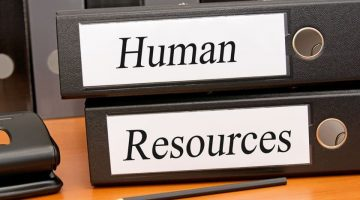 Is HR Outsourcing a Good Idea for Your Small Business?