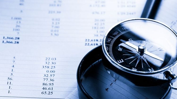 What You Need to Know About Finances Before Starting Up