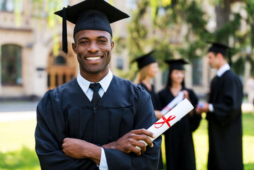Getting Ahead of the Game: Five Reasons to Finish Your Business Degree