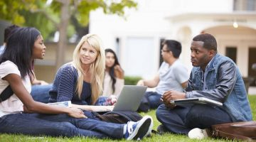 Top Tips for Marketing to College Students