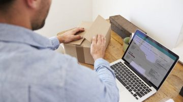 5 Factors to Consider When Crafting a Return Policy for Ecommerce