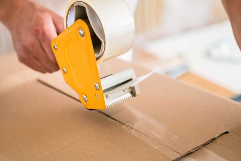 How to Ensure that Your Shipment Arrives Safely