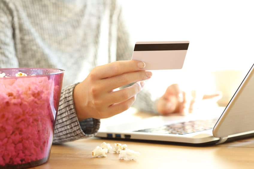 What is a Payment Gateway and Why Does Your Business Need It?