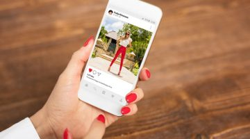 Boost Your Business Marketing Impact with Instagram Stories