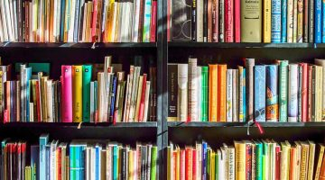 Startup and Entrepreneurship Books Every Founder Should Read