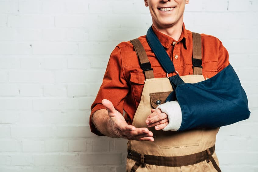 5 Effective Tips to Prevent Injuries in the Workplace