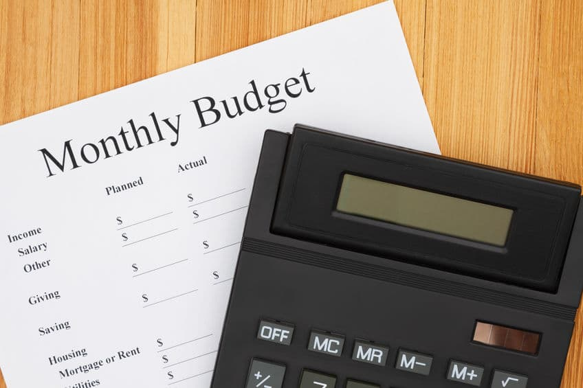 The Importance of Tracking Spending When Saving Money