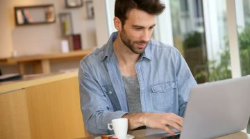 3 Reasons Small Businesses Need to Offer Remote Working