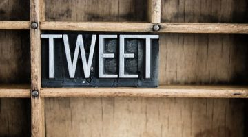 Enhance Your Business Marketing with Twitter Trends