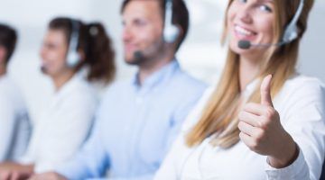 Customer Retention: The #1 Source of Missed Revenue