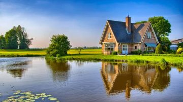 5 Tips to Turn Your Vacation Rental into A Successful Small Business
