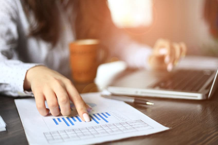 Five Budgeting Tips for New Entrepreneurs in 2020