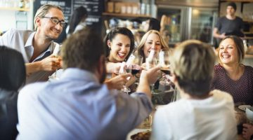 How Social Proof Can Grow Your Business