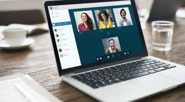 6 Ways Virtual Offices Reduce the Coronavirus's Impact on Businesses