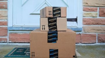 5 Tips to Help You Stand Out as a Seller on Amazon