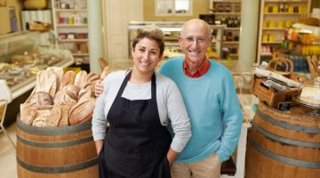 Working for a Family Business: A Special Opportunity or Disaster in the Making?